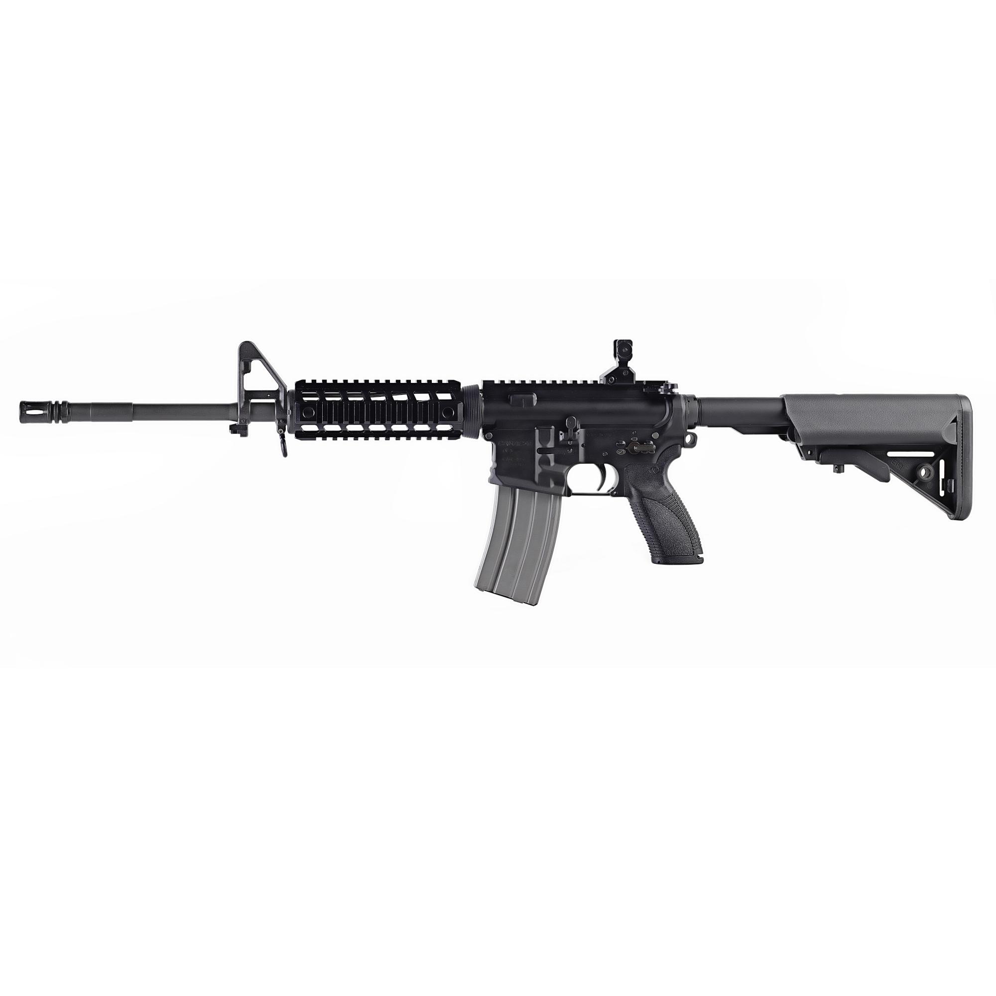 Carbine 14.5