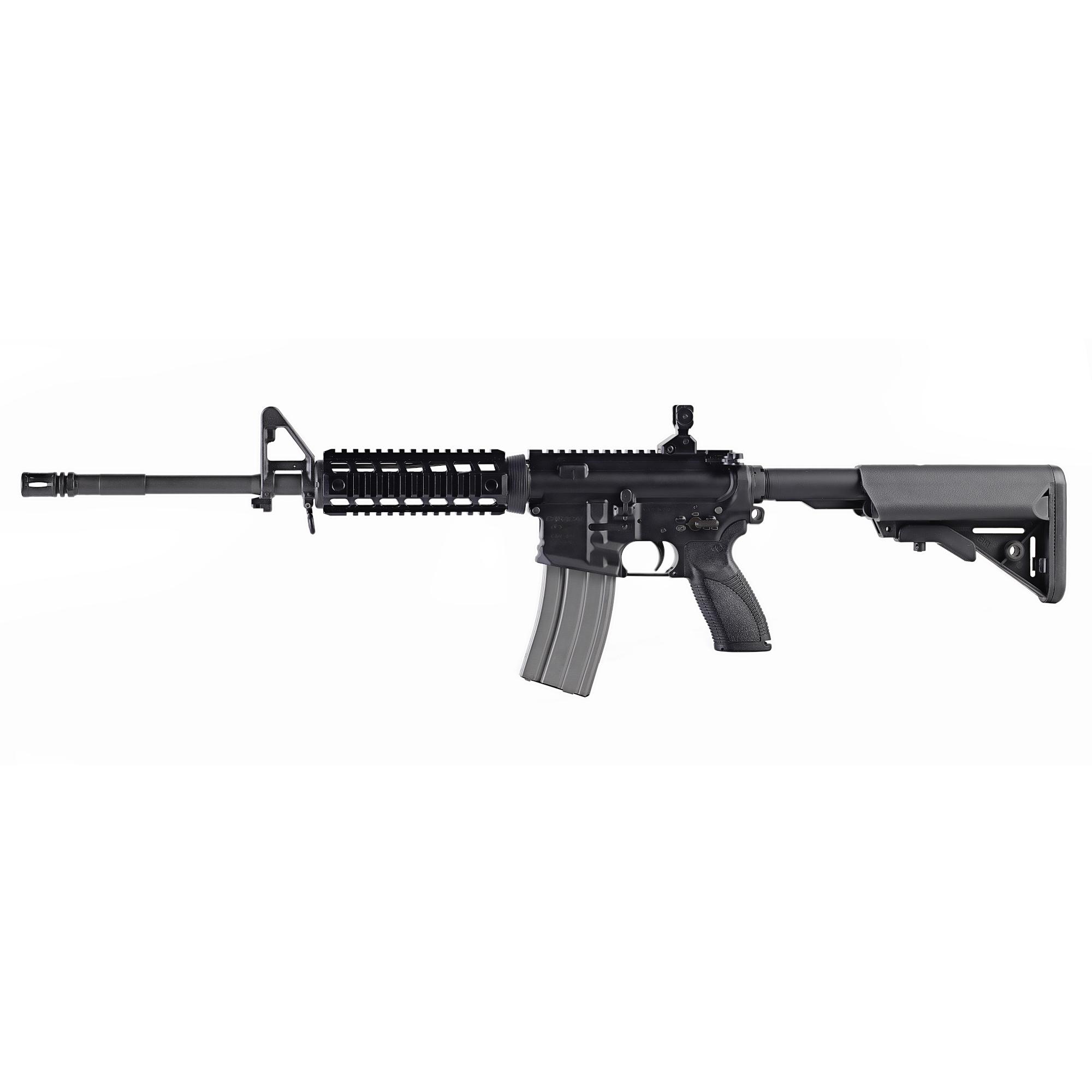 Carbine 16